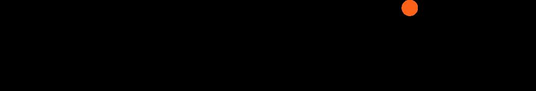 Mondelize